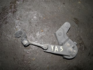 Датчик подъёма Subaru Exiga Владивосток