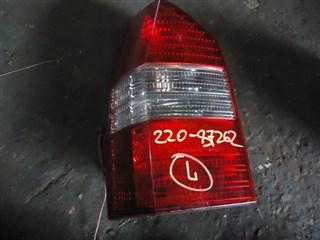 Стоп-сигнал Mitsubishi Chariot Grandis Владивосток