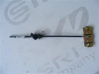 Тросик ручника Mazda 626 Новосибирск
