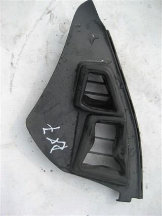 Планка декоративная Mazda RX-7 Владивосток