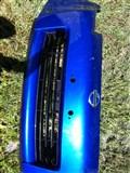 Бампер для Nissan 350Z
