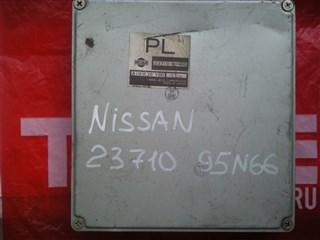 Блок управления efi Nissan Avenir Томск