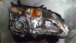 Фара Lexus GX460 Владивосток