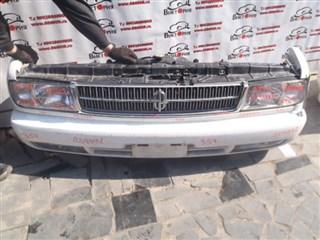 Планка под фары Nissan Cedric Иркутск