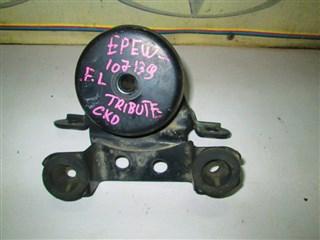 Подушка двигателя Mazda Ford Escape Владивосток