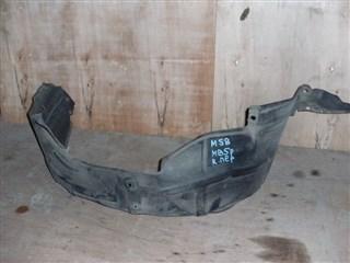 Подкрылок Mazda Efini MS-8 Владивосток