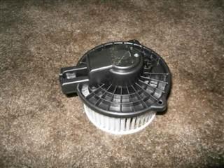 Мотор печки Mazda 5 Владивосток