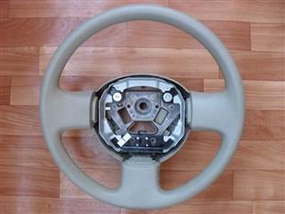 Руль Nissan Micra Краснодар