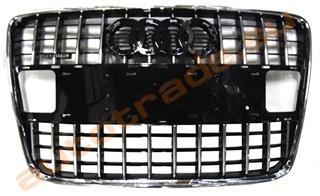 Решетка радиатора Audi Q7 Иркутск