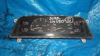 Спидометр Toyota Surf Владивосток
