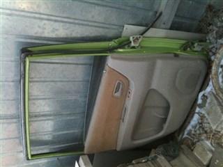 Петля дверная Nissan Moco Владивосток