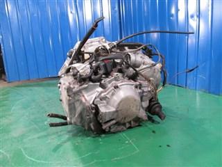 АКПП Opel Vectra Владивосток