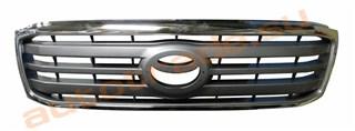 Решетка радиатора Toyota Land Cruiser 100 Улан-Удэ