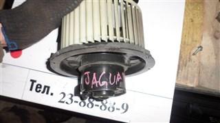 Мотор печки Jaguar S-type Челябинск