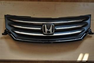 Решетка радиатора Honda Freed Белгород