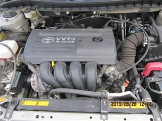 Стартер Toyota Corona Premio Новосибирск