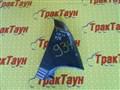 Крыло грузовика для Toyota Townace