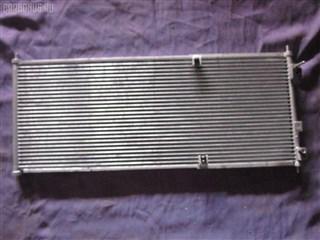 Радиатор кондиционера Honda Insight Новосибирск