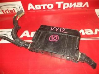 Блок предохранителей Nissan AD Новосибирск