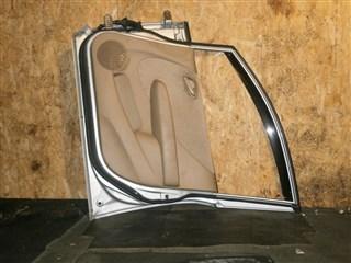 Дверь Honda Fit Aria Владивосток