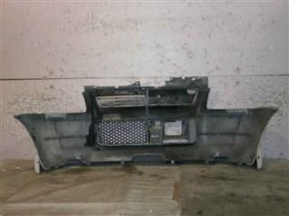 Бампер Suzuki Wagon R Plus Владивосток
