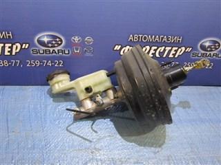 Вакуумник Honda Airwave Владивосток