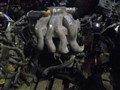 Двигатель для Mazda Eunos 100