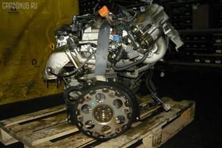 Двигатель Toyota Townace Noah Владивосток