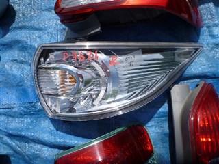 Стоп-сигнал Mazda Biante Владивосток