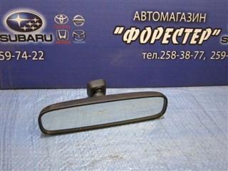 Зеркало Honda Airwave Владивосток