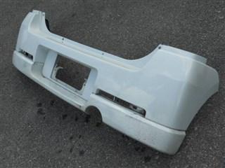 Бампер Suzuki Chevrolet MW Омск