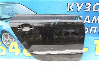 Дверь Audi A7 Бердск