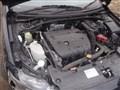 Двигатель для Mitsubishi Galant Fortis