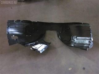 Подкрылок BMW 6 Series Владивосток