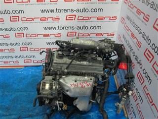 Двигатель Toyota Gaia Красноярск