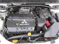 Крепление радиатора для Mitsubishi Outlander XL