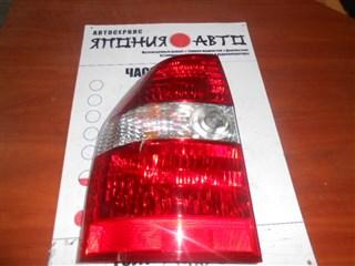 Стоп-сигнал Acura MDX Челябинск