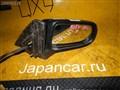 Зеркало для Mazda Familia S-Wagon