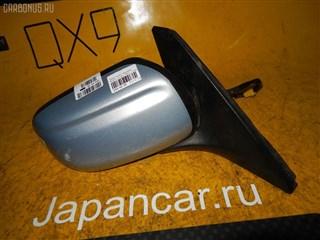 Зеркало Mazda Familia S-Wagon Уссурийск