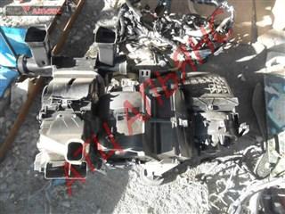 Корпус печки Nissan Armada Владивосток