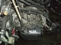 АКПП для Mitsubishi Chariot Grandis