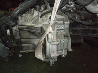 АКПП Mitsubishi Chariot Grandis Новосибирск