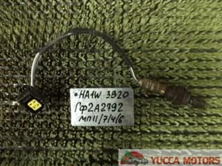 Лямбда-зонд Mitsubishi I Барнаул