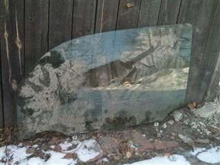 Стекло двери Daihatsu Coo Владивосток