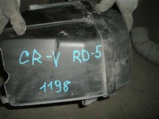 Корпус воздушного фильтра Honda CR-V Владивосток