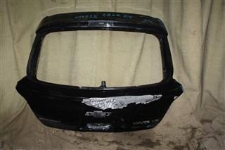 Дверь задняя Chevrolet Cruze Бердск