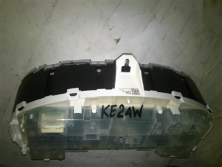 Спидометр Mazda 5 Владивосток
