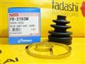 Пыльник привода для Toyota Highlander