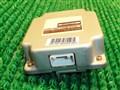 Электронный блок для Mitsubishi Grandis