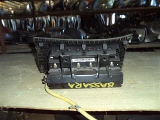 Airbag пассажирский Nissan Bassara Владивосток